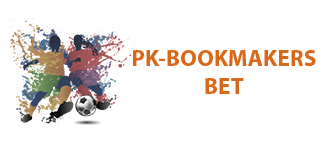 Sports betting pk online us football betting
